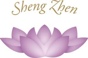 Sheng Zhen